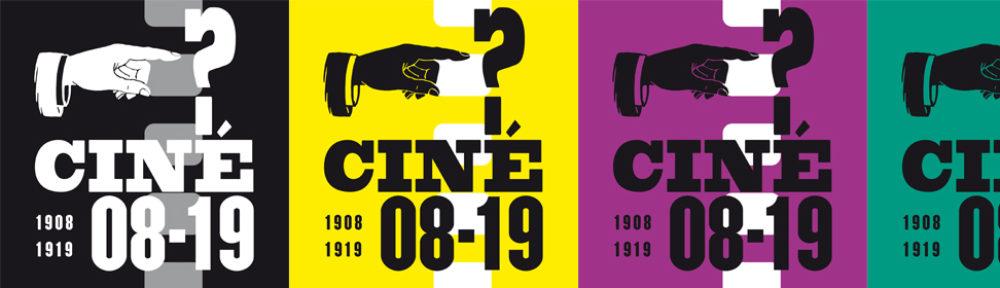 Histoire du cinéma en France de 1908 à 1919